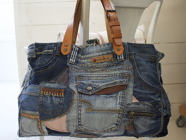 B-style7-blue leather front